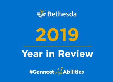 2019 in Review: A Look Back at a Year of Inclusion