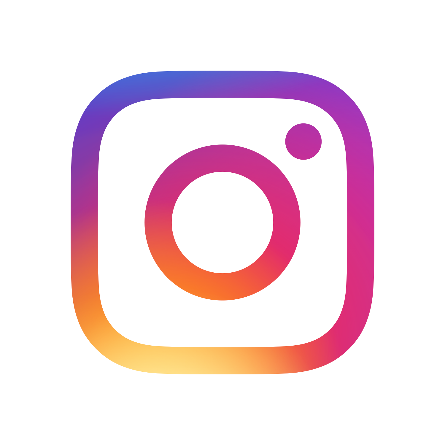 Top 6 Influencers with Disabilities You Should Follow on Instagram
