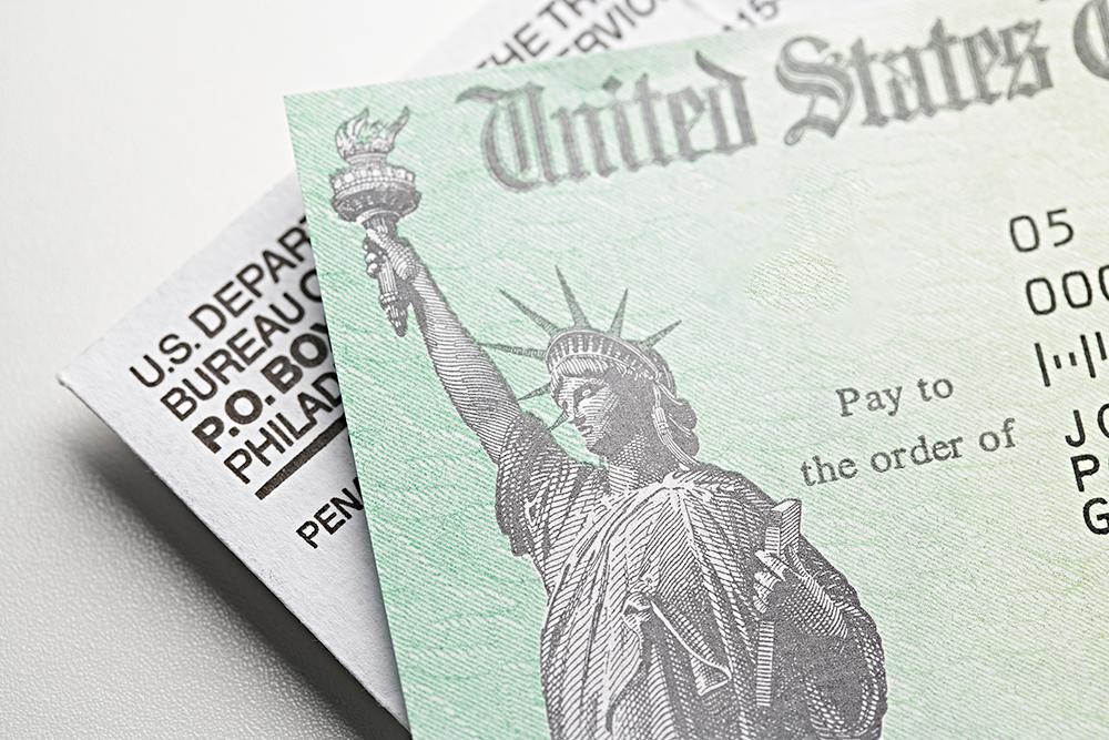 What Parents Should Know About Stimulus Payments